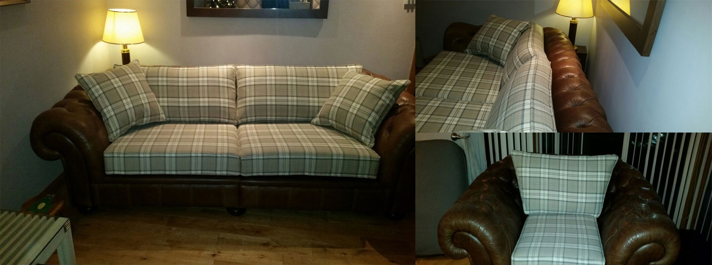 Upholstery Glasgow & Edinburgh   Professional Upholsterers