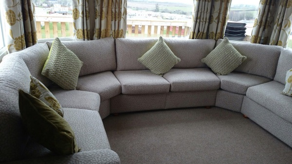 caravan-boat-upholstery-image-6