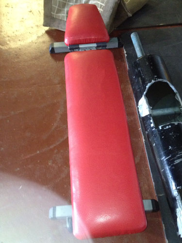 gym-leisure-equipment-re-upholstery-2