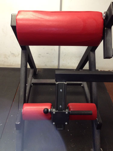 gym-leisure-equipment-re-upholstery-3