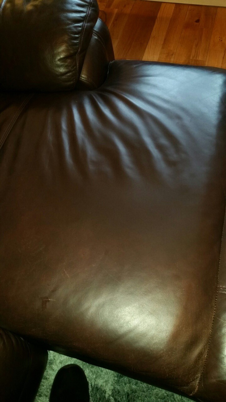 leather-cleaning-repair-after-1