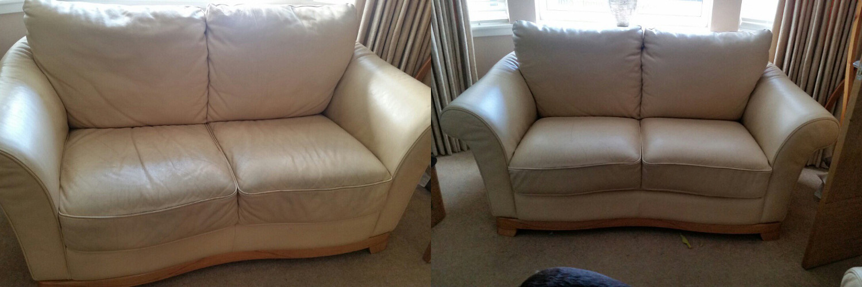 Furniture Repair Glasgow Furniture Restorer Glasgow