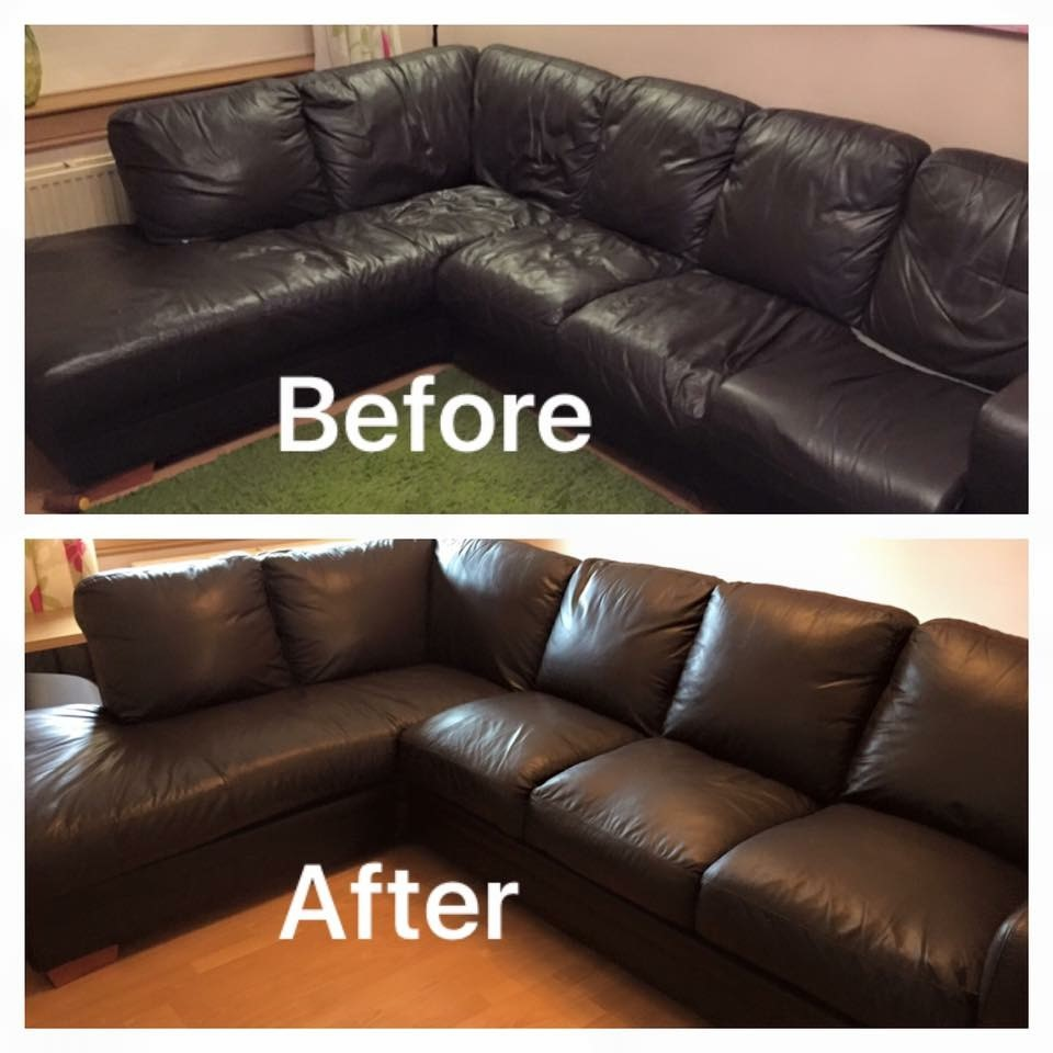 sofa-makeover-before-after-3